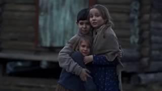 41- ый Дружба навеки New Русские Военные Фильмы 1941-1945