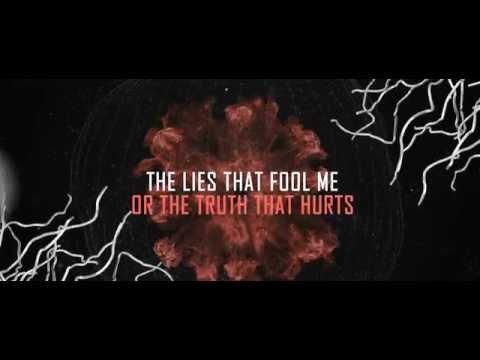 Wildstylez & Brennan Heart - Lies Or Truth