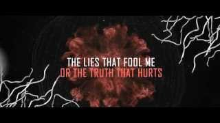 Wildstylez & Brennan Heart - Lies Or Truth (Official Video)
