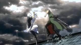 Gintoki Vs Nizou Benizakura Arc.wmv thumbnail