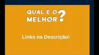 MELHORES PURIFICADORES DE ÁGUA - Qual Comprar?