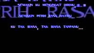 Download lagu five minutes - Tanpamu