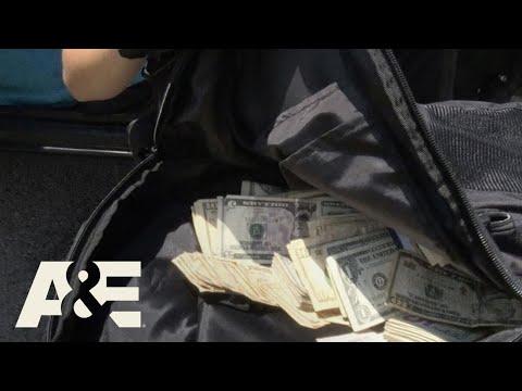 Live PD: Bank Robber (Season 2) | A&E
