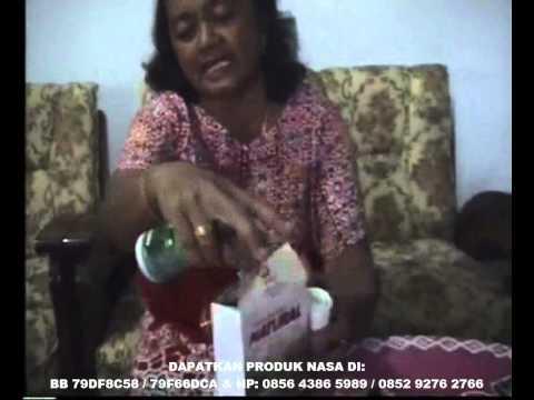 obat-asam-urat-|-obat-herbal-asam-urat-|-pengobatan-asam-urat