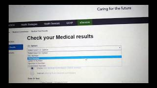 Download How To Check Medical Issued Or Not For Saudi Arabia Check