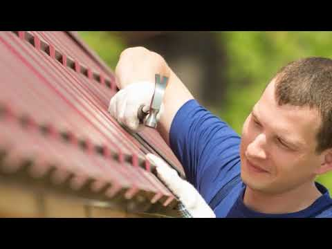 Roofer Lincoln Ne Over The Top Roofing And Construction