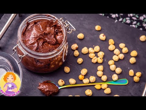 3-ingredient-keto-nutella-recipe-?-best-easy-low-carb-hazelnut-spread