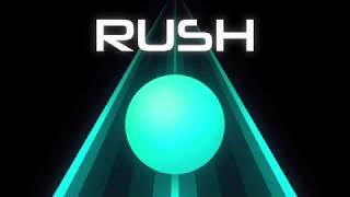 Rush (Ketchapp)