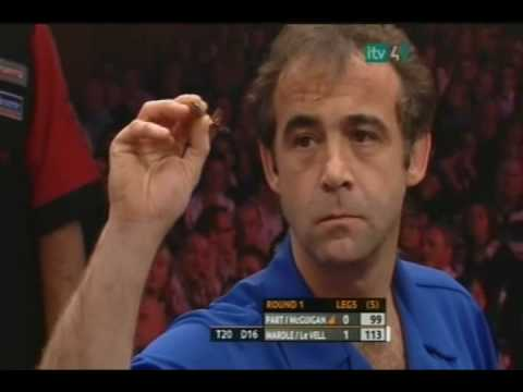 Hopp wins Pro-Celebrity title in Germany with win over Van ...