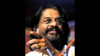 Shyama Sandhye Sooryanevide - Saagaram Sakshi (1994)