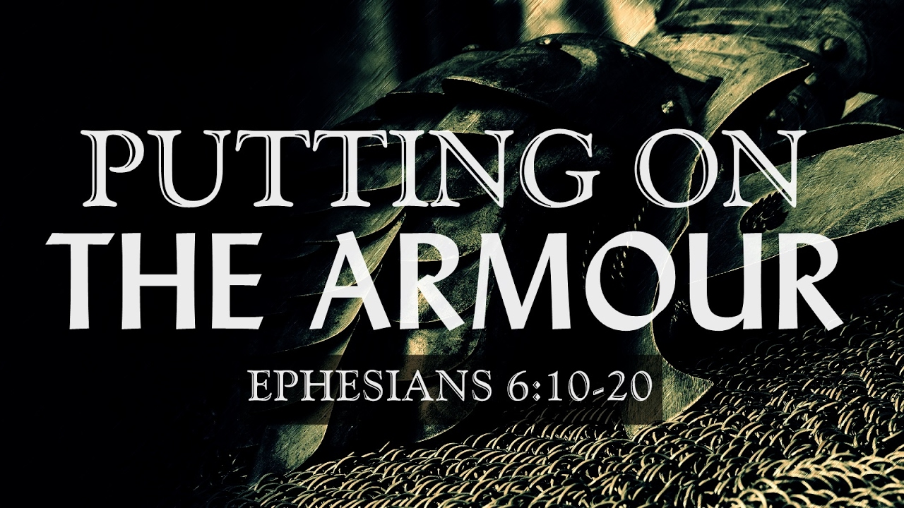 armour of god 3 download