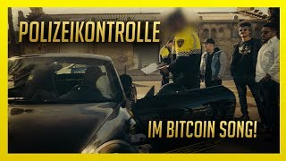 Me and Ma Bitcoins (Official music video)  ► Bitcoin Song