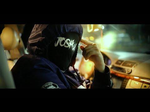 Joshua Feat. RNZ  - Chápem Se [prod. Geroad]
