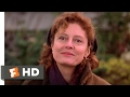 Stepmom 1998 Are You Dying Scene 4 10 Movieclips