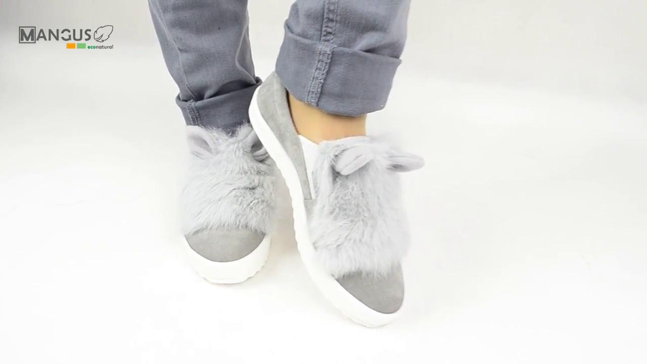 Интернет-магазин kari предлагает купить недорого женские сникерсы. Каталог товаров. Таблица размеров. Цены женской обуви на официальном сайте kari. Com.
