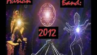 Video 2012-Adrian Band download MP3, 3GP, MP4, WEBM, AVI, FLV Juni 2018