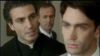 Don Gnocchi – Anjel detí (2004) - 1.časť