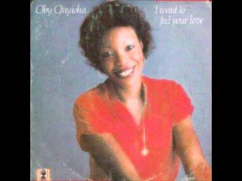 Oby Onyioha - Nine N'Enye