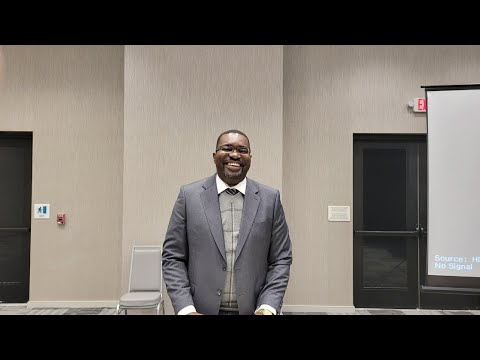 King Ahaseurus'  3 Feasts and Esther's 2 Banquets Part 8 Bro Stephen Shembo