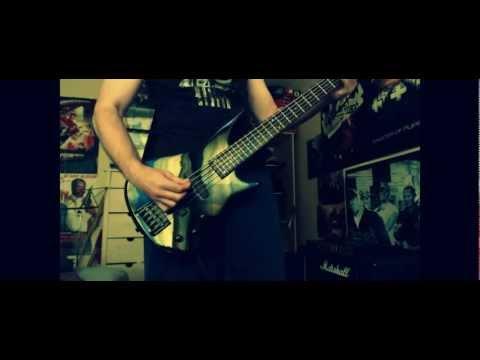 слушать doom metal. Слушать онлайн Doom I - Level 1 (Metal cover)