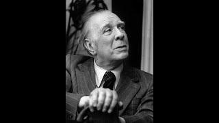 Quedate en casa con grandes escritores/Jacques Sagot (Jorge Luis Borges) YouTube Videos
