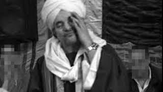 الشيخ أمين الدشناوى يافخرنا يامجدنا ياسدنا النبي