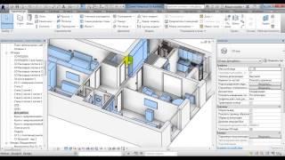Рабочие чертежи для дизайнеров интерьера/ Чертежник для дизайн проекта