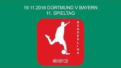 Quoten Dortmund Bayern Oddset Bwin Tipico