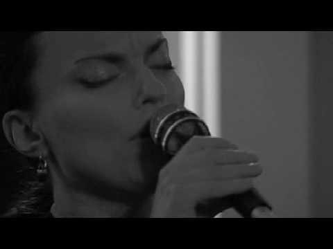 Roberta Gambarini - Lush Life