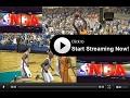 Louisiana Lafayette vs Georgia Southern USA: NCAA