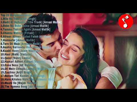 Audio hindi song Music Playlist: Best Audio hindi song MP3 Songs on blogger.com