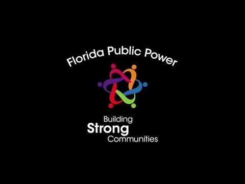 1 4 building strong communities Supporting a model of development that allows america's cities, towns and neighborhoods to grow financially strong and resilient.