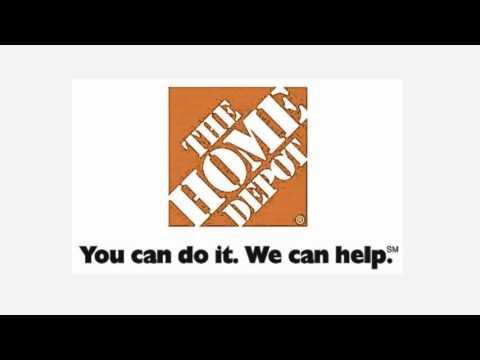 Home Depot Commercial Theme :30 sec