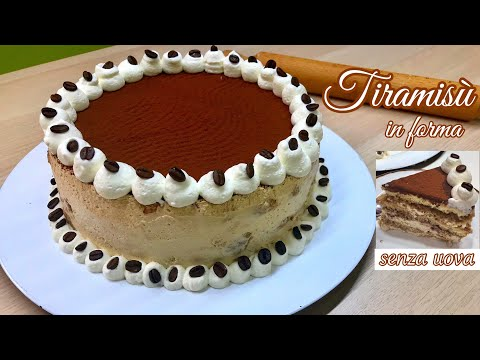 tiramisu'-in-forma-ricetta-veloce-senza-uova-senza-cottura-no-bake-tiramisÙ-cake