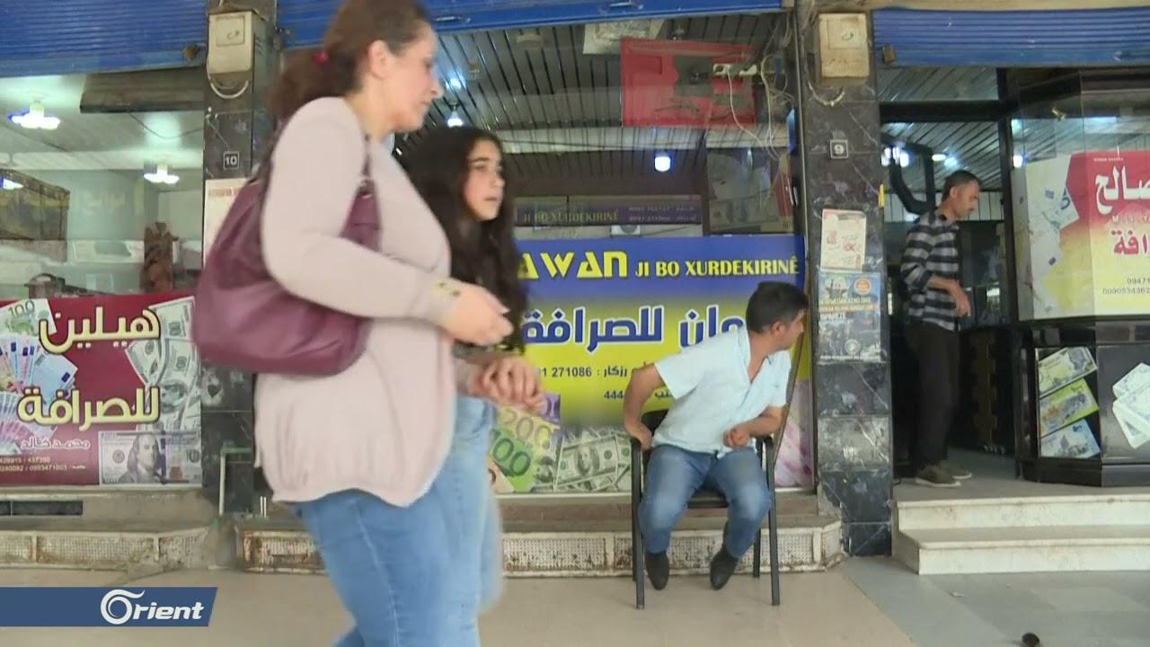 قرارات بشار الأسد الاقتصادية.. العطل من الغسالة أم من المسحوق؟  - نشر قبل 23 ساعة