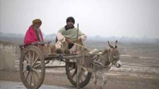 Basheera Choki Bhagat  میتھوں سوں چوا لے پُھل میں نئیں تروڑے
