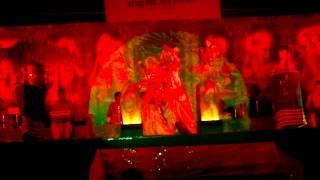 Radheshyam sathvaro by nilesh thakker 4