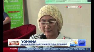 Tanggal Tayang: 15/08/2019 Subscribe iNews Special Report Channel: ....