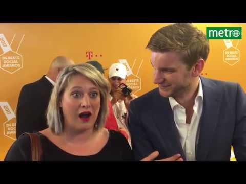 Beste social media blunders van 'social' Nederland