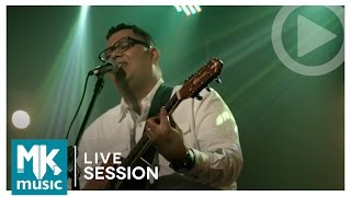 Anderson Freire - Vida Simples (Live Session)
