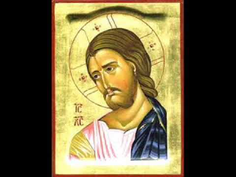 Молитва за помирење оних коју су у завади