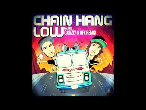 Chain Hang Low (Remix)