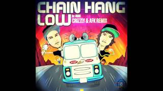Chain Hang Low (Remix)