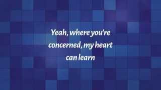 It's So Easy | Linda Ronstadt | Lyrics ☾☀