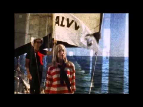 ALVVAYS  - Archie, Marry Me ( Lyrics in Description )