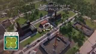 Tropico 5 Xbox 360 Pre Launch Trailer