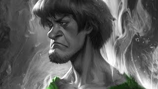 Mortal Kombat 11 Developer Seals Shaggy's Fate
