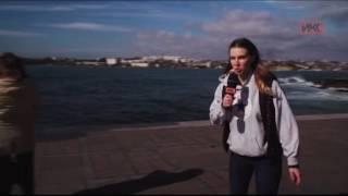 Город выходного дня. Выпуск 34 (21.04.2017)(, 2017-04-21T13:39:29.000Z)