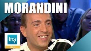 Qui est Jean-Marc Morandini ? | Archive INA