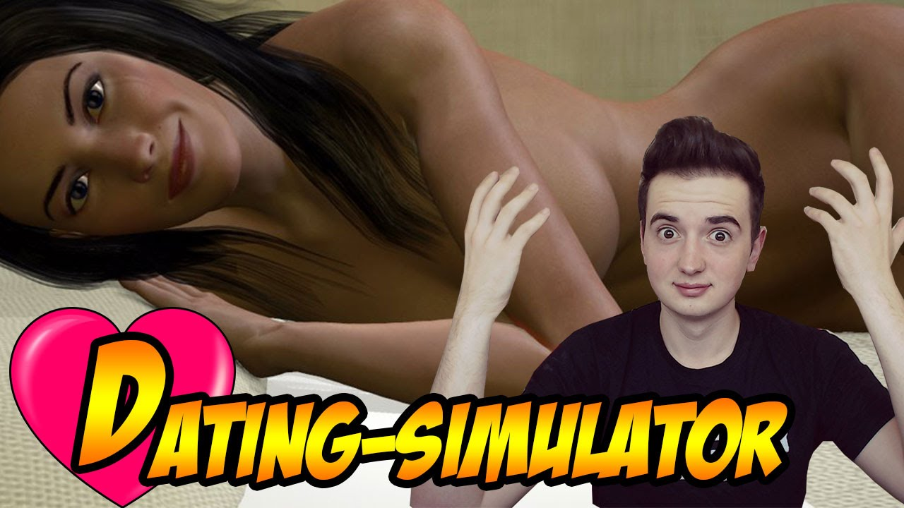 jigyasa and ankit dating simulator